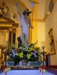 Domingo-Resurrección-Valverde