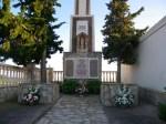 Sagrado-Corazon-de-Jesus-Villaverde-1