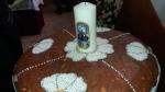 Virgen-de-la-torta-Candelaria-Villaverde.jpg