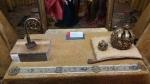 museo-diocesano-cuenca