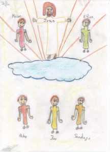 4misterioluminosodibujo