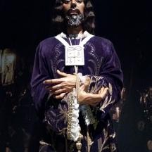 20190512_133839_Museo_semana_santa_Cuenca